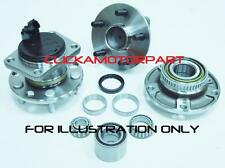PEUGEOT EXPERT 1.9TD 2.0HDi ABS/NON ABS 96-06 FRONT WHEEL BEARING KIT NEW