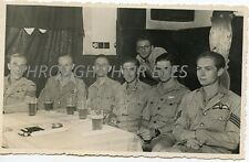 DVD WW2 RAF PILOTS PHOTO ALBUM 37 SQUADRON WELLINGTON BOMBER WINSTON CHURCHILL