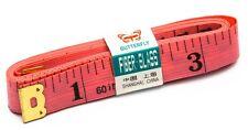Tape Measure,FIBERGLASS 1 SIDE 60