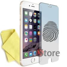 4 Pellicola Opaca Per iPhone 6 SalvaSchermo Display 4.7 Antiriflesso Antimpronta
