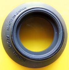 Nikon DK-19 Rubber Eyecup for D3,D2 D1 Series F6 F5