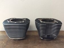 Harley-Davidson Motorcycle Big Bore & Top End Kits for sale