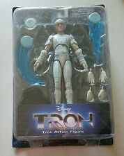 Disney Diamond Select Toys Tron Action Figure