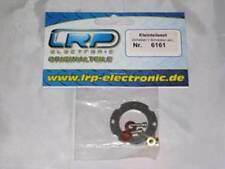 LRP 6161 Motor Small Parts Set