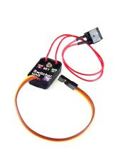 RC models Mtroniks Micro Switcher -  RC Model Boat Fittings