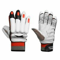Slazenger Kids Ignite Cricket Gloves Juniors
