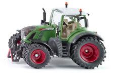 SIKU 3285, Fendt 724 Vario, Traktor, 1:32, SIKU Farmer, Neu