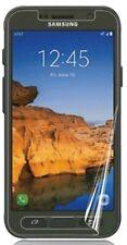 4X Anti-Glare Matte Screen Protector Guard Shield For Samsung Galaxy S6 Active