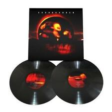 "Soundgarden - Superunknown - 20th Anniversary (NEW 2 12"" VINYL LP)"