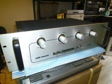 Audio Research SP 8 - preamplificatore - preamplifer