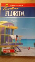 Thomas cook TRAVELLERS GUIDE - FLORIDA