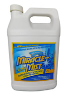 MiracleMist Instant Mold & Mildew Stain Remover