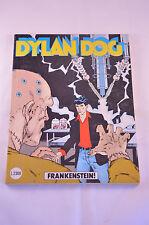 DYLAN DOG N° 60 - BONELLI - BUONO