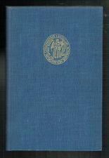 Geschichte der Christian-Albrechts-Universität Kiel 1665 bis 1965 / Jura