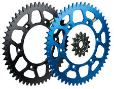 Yamaha WR250R 2008-2020 Primary Drive Front Sprocket 14 Tooth Fits