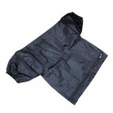 "KOOD LARGE Double Layer DARKROOM CHANGING Dark BAG 27"" x 29""  67.5 x 72.5cm"
