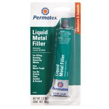 Permatex Liquid Metal Filler 99g 25909