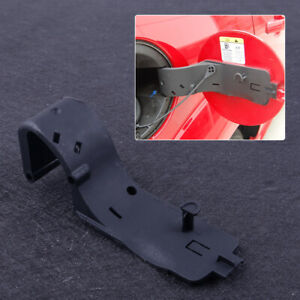 Fit For Ford Focus 2005-2011 Petrol Fuel Filler Cap Replacement Arm Hinge Mount