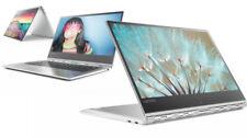 """Lenovo Yoga 910-13IKB Touchscreen 13.9"""" 360 Flip UHD 4K i7-7500U 16GB 512GB SSD"""