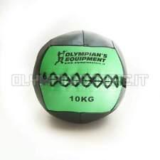 Heavy wall ball