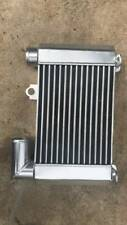 80MM INTERCOOLER FOR TOYOTA HIACE KDH201-KDH227 2.5L/3.0L DIESEL TURBO 2005-