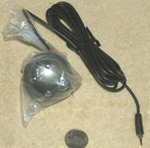 NEW Harman Kardon Drive Play DP-1EU DP1EU Universal iPod Controller ONLY NIP NOS