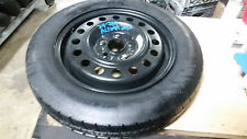 2012-2014  NISSAN ALTIMA SPARE TIRE WHEEL DONUT 135/90/16