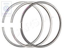 pistons rings | eBay