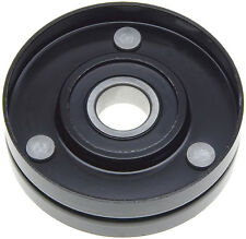 Drive Belt Idler Pulley-DriveAlign Premium OE Pulley Gates 36141
