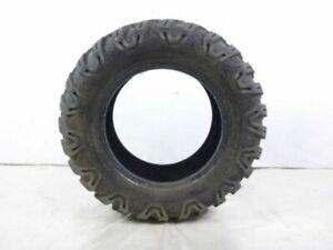 12 Arctic Cat Wildcat Front Tire MAXXIS 26X9.00R14 225/65R14