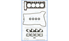 Genuine AJUSA OEM Replacement Cylinder Head Gasket Seal Set [52110200]