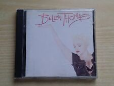 BELEN THOMAS - BELEN THOMAS - CD