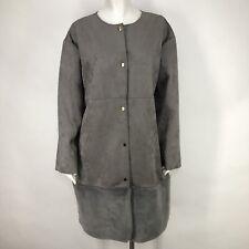 3b77734a Zara Casual Elastane Coats, Jackets & Vests for Women for sale | eBay