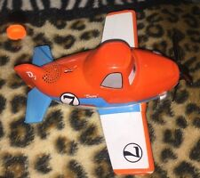 Replacement Disney planes Dusty Crophopper Remote Control Plane only