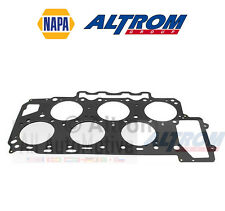 Engine Cylinder Head Gasket-DOHC, 24 Valves NAPA/ALTROM IMPORTS-ATM 03H103383K