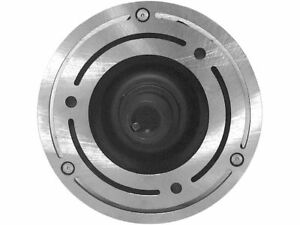 For 1994-1996 Buick Commercial Chassis A/C Clutch AC Delco 47454FY 1995