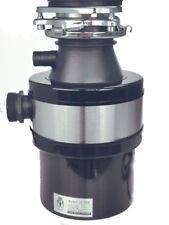 Upgrade 220V Food Garbage Sink Disposal for Home Handle Kitchen Waste Top-grade