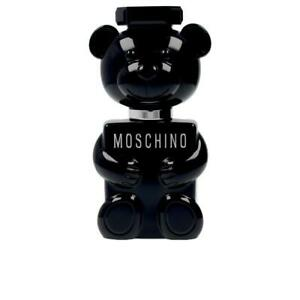 Moschino TOY BOY edp spray 50 ml