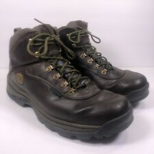 Timberland Men's Waterproof Lace Up Boots