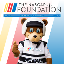 The NASCAR Foundation