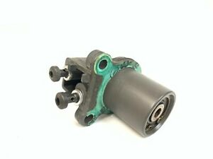 BMW R1100S R1150GS R1150R R1150RS R1150RT OEM Clutch Slave Cylinder - WORKS!