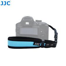 JJC Neoprene Hand Wrist Strap For Canon Nikon Sony Pentax Olympus Fujifilm DSLR
