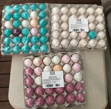 Perfectly Posh *90 Variety Bath Bombs* Fizi