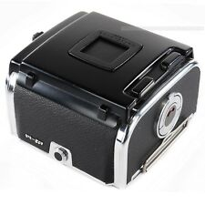 Hasselblad A12 Film Back for 500C/M 501CM 503CW SWC/M 503CX 553ELX 555ELD (2001)