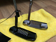 New listing Tiger Woods Putters by Scotty Cameron