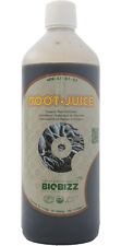 Bio Bizz Root Juice 1 ltr