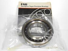 B7207-E-T-P4S-UL  FAG Präzisions Lager / precision bearing 35x72x17 mm  25°