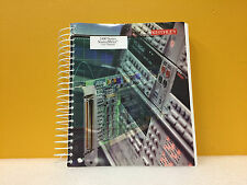 Keithley 2400 Series SourceMeter User's Manual. Contains Operating + Programming