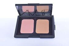 Nars Oasis Laguna Blush Bronzer Duo 9992 - Full Size - New in Box