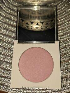 Clinique Blushing Blush Powder ICED LOTUS 3.1g, Brand New. FAST DESPATCH